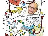 Gerechtshof Arnhem maakt gehakt van 'onafhankelijke' onderzoeken Gerard Sanderink