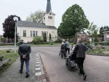 'Bewoners zorgcentrum Gendringen verhuizen wel, maar keren ze ook terug?'