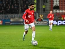 FC Utrecht-talenten ruiken aan eerste elftal: 'Vraagt om nauwkeurige afstemming'