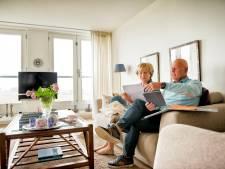 Wanneer ben jij voor het laatst overgestapt van energieleverancier?