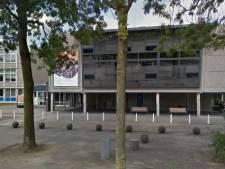 350 studentenkamers op plek oude Vakschool in Wageningen
