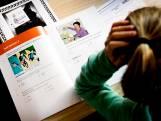 Waarom de Cito-eindtoets niet de oplossing is: 'Vertrouw onze kinderen én leerkrachten'