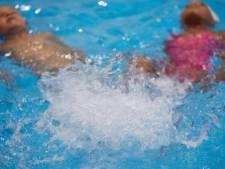 Creatief in coronatijd: zwemschool in Enter zoekt het nu op het droge