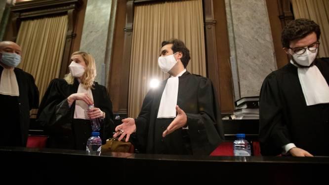 Europese Commissie eist dwangsom van 10 euro per achterstallig AstraZeneca-vaccin
