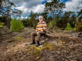 Strijd om de Veluwe: moet wandelaar wijken voor vogel? 'Afschuwelijk, het is ons plekje'