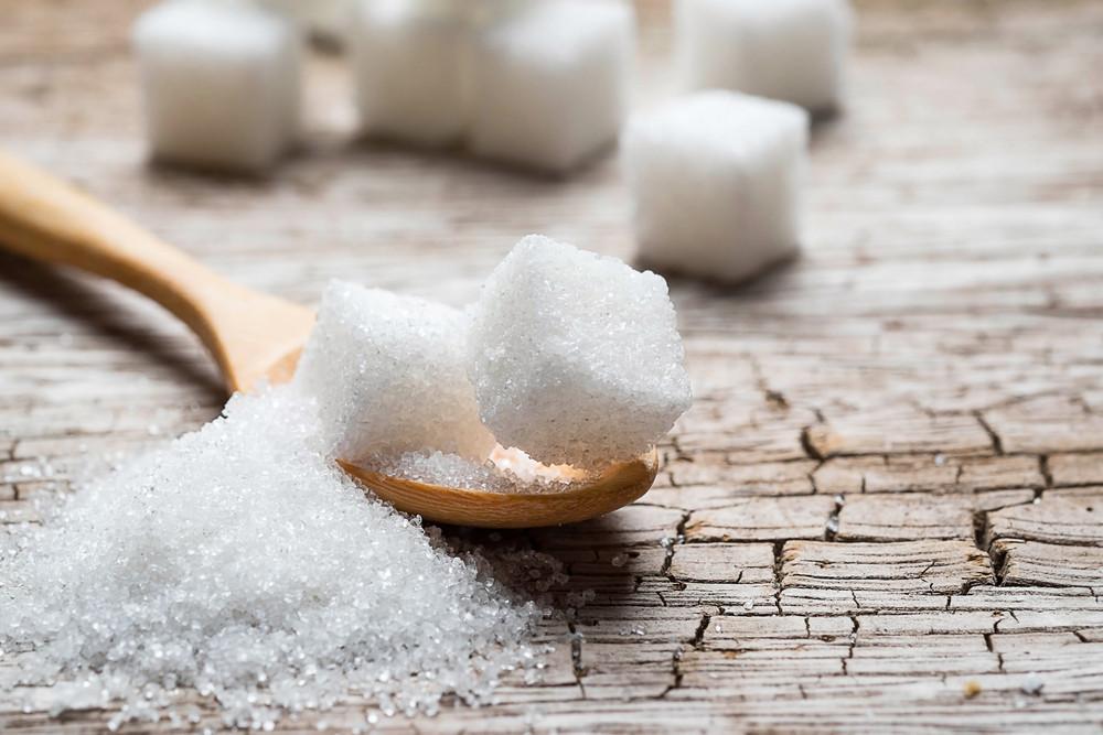 Suiker kent vele verschijningsvormen, maar de basis blijft fructose.