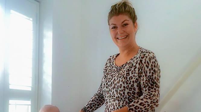 Pauline Wingelaar openhartig over intens fertiliteitstraject: 'Met je ziel onder je arm in de wachtkamer'