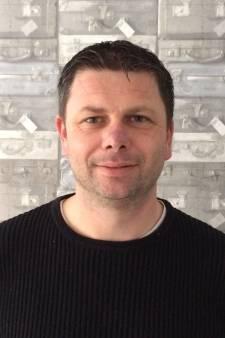 Dollenkamp tekent bij als trainer Diepenveen