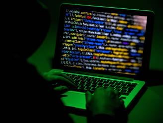 Ierse gezondheidsdienst slachtoffer van cyberaanval: hackers blokkeren systemen en eisen losgeld