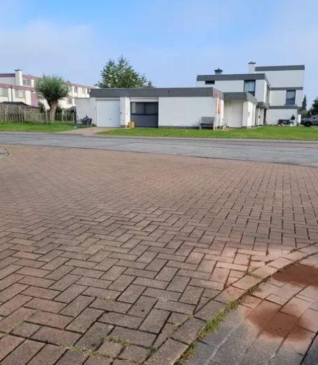Un adolescent de 15 ans poignardé à mort lors d'une fête d'anniversaire près de Bruges: une dizaine de jeunes interpellés