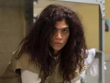 Orange is the New Black-ster duikt op in Nederlandse dramaserie ANNE+