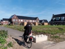 Nijkerk kraakt landelijk rapport over nieuwe woonwijken in het groen: 'dit is niet de bedoeling'