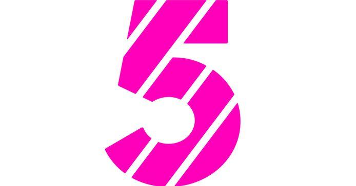 Logo VIJF