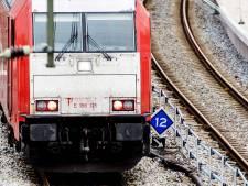ProRail erkent meer trillingen, ontkent schade door treinen: vanavond bijeenkomst in Rijen