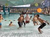 Mogelijk toch sneller weer recreatief zwemmen in het Eindhovense Ottenbad