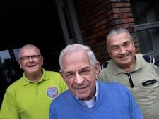 Bij De Plattevonder hebben ze al 66 jaar lol; 'Als er niets meer te lachen valt, waarvoor zijn we dan op deze wereld?'