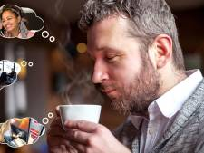Dit Dordtse bedrijf geeft je de kop koffie die je juist nú nodig hebt: 'Het is zeker iets psychologisch'