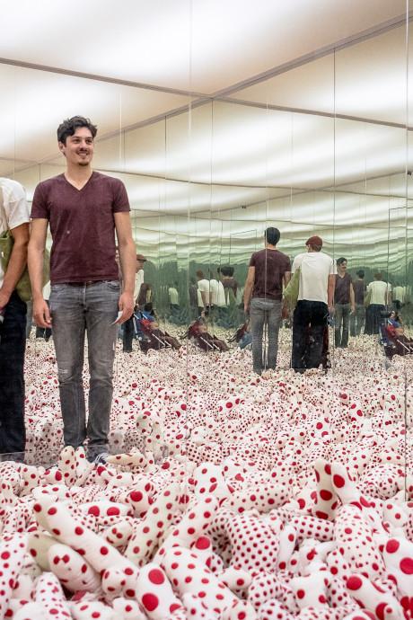 Museum Boijmans zeven jaar dicht: 'Echt gaar'