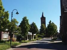 Scherpenzeel moet op het matje komen bij Provincie Gelderland: 'Een redelijk gesprek is onmogelijk'