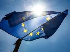 """""""La 5G peut être européenne dans l'UE"""""""
