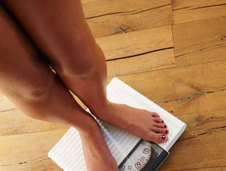 Kilo's bijgekomen tijdens je menstruatie? Dit is de reden