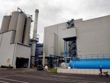 Duizend handtekeningen tegen biomassacentrales in Waddinxveen