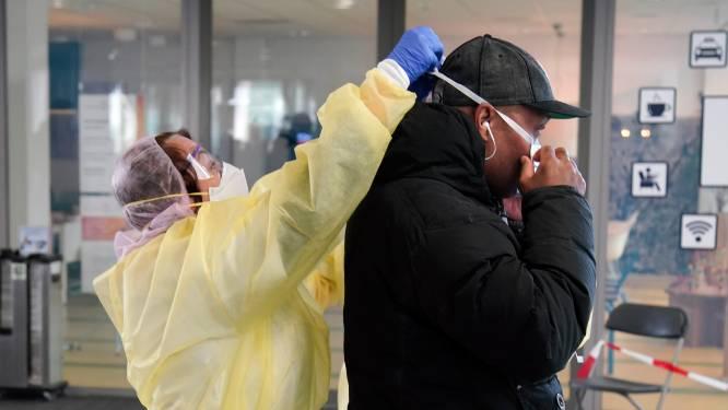 RIVM: 93 nieuwe meldingen van overleden patiënten, nu 11.750 officiële besmettingen