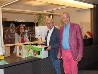 'Red Reesinghe' haalt ruim 2.700 handtekeningen tegen nieuwe verkaveling