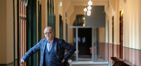 Directeur Dela over overname Yarden: 'Voorkomen dat een miljoen polishouders in de kou komen te staan'