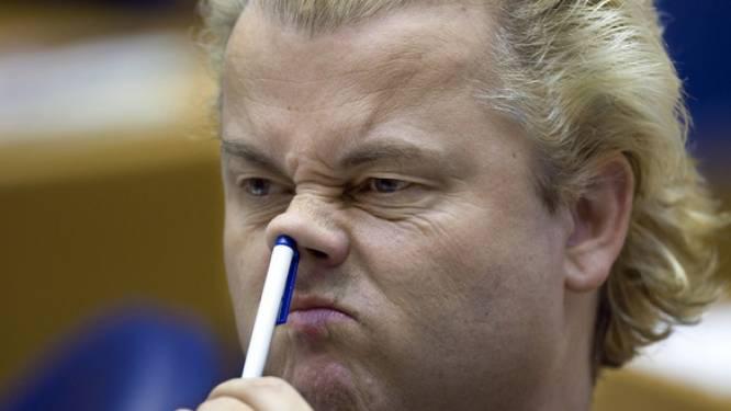Wilders wil anti-Koranfilm eind deze maand op internet