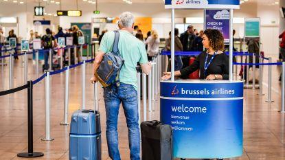 Moet Brussels Airlines straks 18 miljoen euro ophoesten door staking piloten?