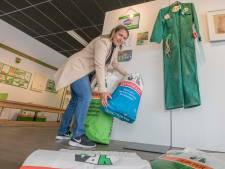 Het 'Van der Have-gevoel' spreekt tijdens tentoonstelling in Fruitteeltmuseum