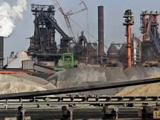 Bij ArcelorMittal verrijzen de grootste windmolens op het Belgisch vasteland en ze zijn zonder subsidies gezet