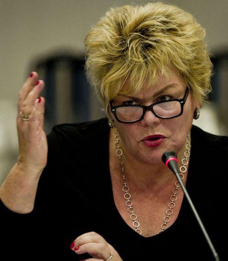 GroenLinks: 'winst voor democratie', VVD: 'breuk met staatsrechtpraktijk'