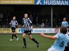 Bram Jacobs blijft bij Gemert: 'Hij hoort zachtjesaan bij het meubilair'