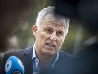 Bestuurder vluchtauto 'wist van niets', schutter na moord op De Vries: 'Alles oké'