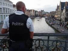 La Flandre orientale envisage des mesures supplémentaires