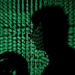 australische-geheime-dienst-verzweeg-chinese-cyberaanval-op-het-parlement