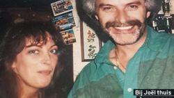 """Vriend vermoorde Ariane Mazijn opgelucht: """"Na 26 jaar gelooft politie mij. Eindelijk"""""""