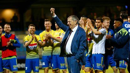 Overname Westerlo door Turkse investeerder is rond, club wil binnen drie jaar naar 1A