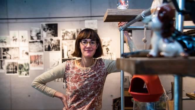 Tekenfestival 'Drawing Days' verovert dit weekend de Hasseltse binnenstad. Dit zijn alvast vier tips
