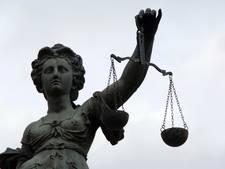 Bewoner (75) kreeg mes op keel gedrukt bij overval Breda: dader had kluis in woning zien staan