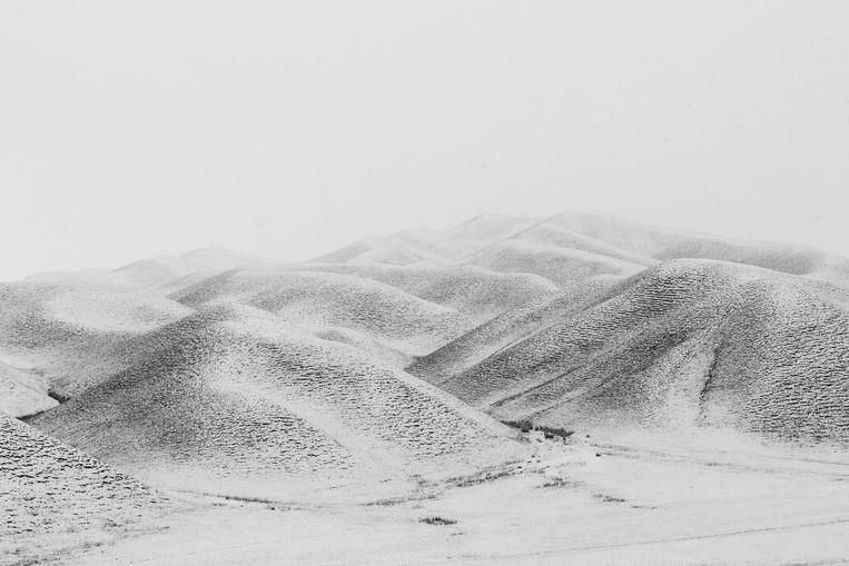 Frederik Buyckx, Belgium, Shortlist, Professional, Landscape, 2017 Sony World Photography Awards Beeld Frederik Buyckx