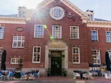 Nieuwsoverzicht | Restaurants in Eindhoven hoeven toch niet dicht - Dit is de mysterieuze hegsnoeier