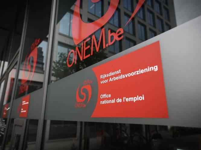 """""""Minimumpensioen van 1.500 euro binnen handbereik"""": sociale partners bereiken akkoord over hogere uitkeringen"""