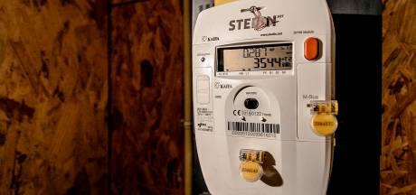 Huurders uit Zutphen met smalle beurs krijgen hulp om energierekening omlaag te krijgen