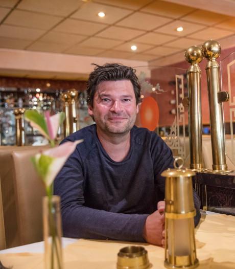 Mark van Wonderen fotografeerde élk 'Chin. Ind. Spec. Rest.' in Nederland: 'Ik ben vooral fan van Helmond'