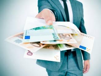 Loon is prioriteit voor 1 op de 5 werknemers: zo krijg je een salaris dat je gelukkig maakt