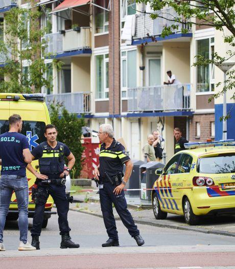 OM: 'Agenten die Duitse influencer neerschoten handelden uit noodweer'