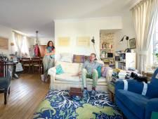 Vincent Bijlo over zijn interieur: 'Mij blijft veel lelijks bespaard, ook op gebied van woninginrichting'